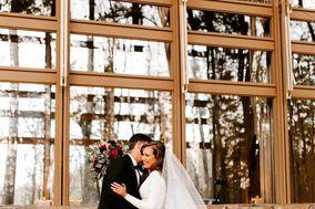Lisa Dawson Weddings