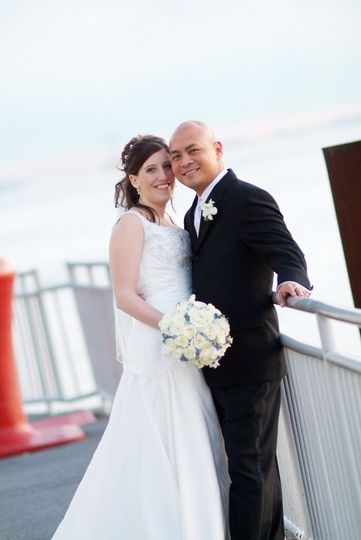 Multi cultural weddings that embody class, pay homage to traditions, cultures and religious...