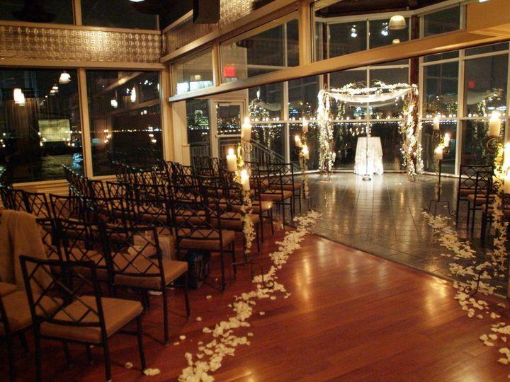 Tmx 1426472733158 Ceremony Miami Beach, Florida wedding officiant