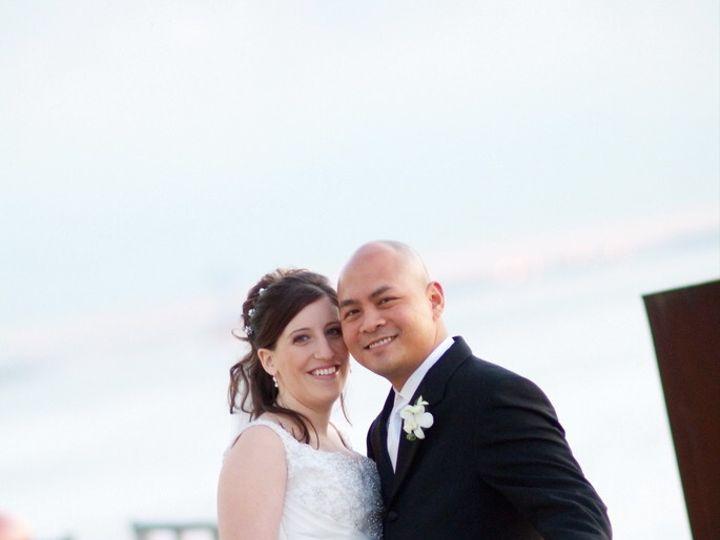 Tmx 1426472747957 Bridegroom Miami Beach, Florida wedding officiant