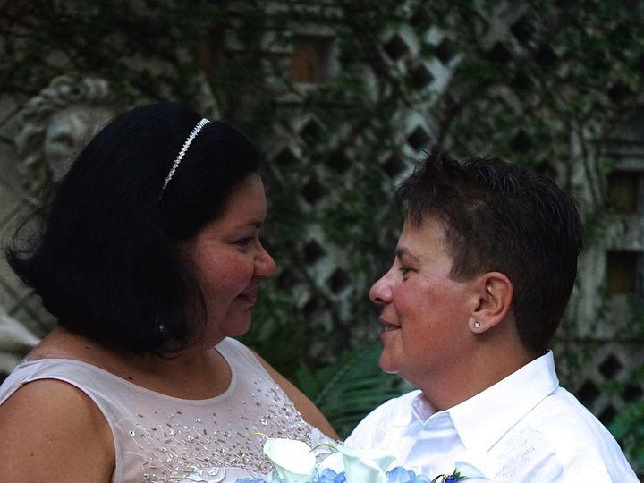 Tmx 1427911198457 Irene  Maria Miami Beach, Florida wedding officiant