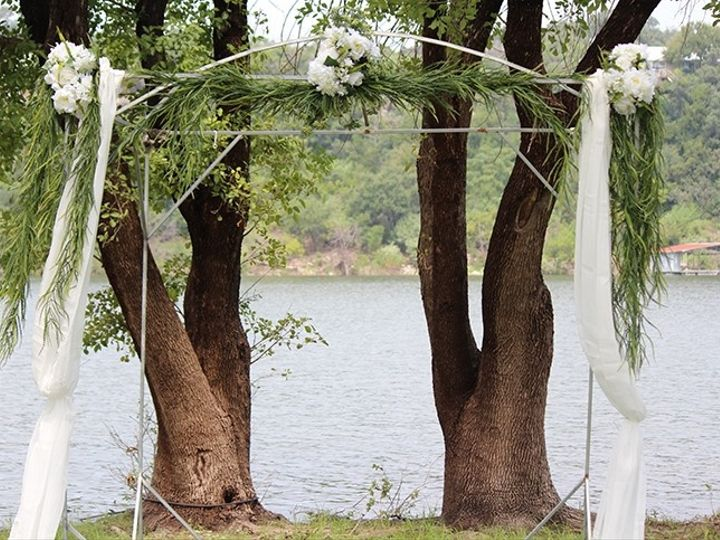 Tmx 1484933424201 2slider03091416 Spicewood, Texas wedding venue