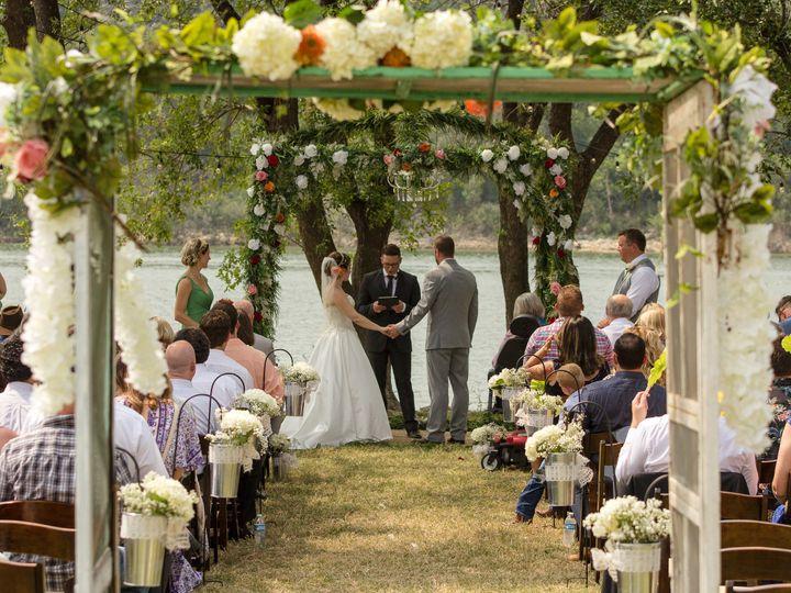 Tmx 1496861527751 Ceremony Site Spicewood, Texas wedding venue
