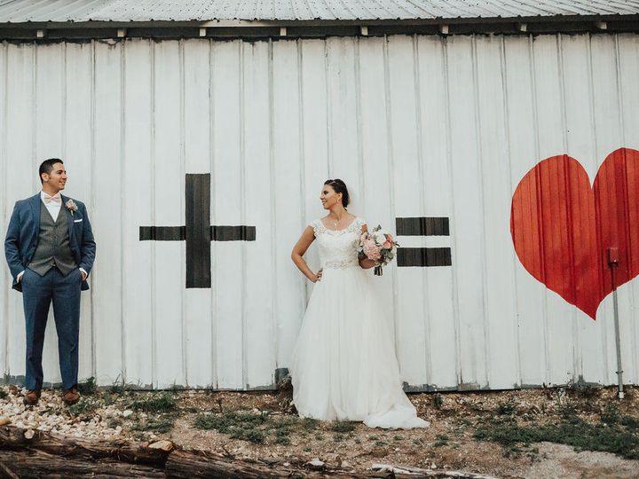 Tmx 1520521998 48a9779e58b5c84f 1520521996 3c70924761a62213 1520521997921 1 6G3A9560 Spicewood, Texas wedding venue
