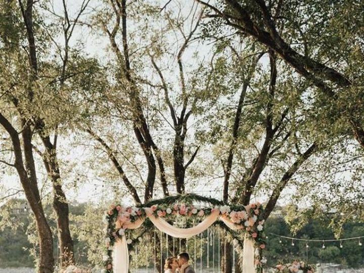 Tmx 1520522000 913f8bd4f8cc26b9 1520521999 79a64becbeec2dc5 1520521997934 7 23472217 189772506 Spicewood, Texas wedding venue