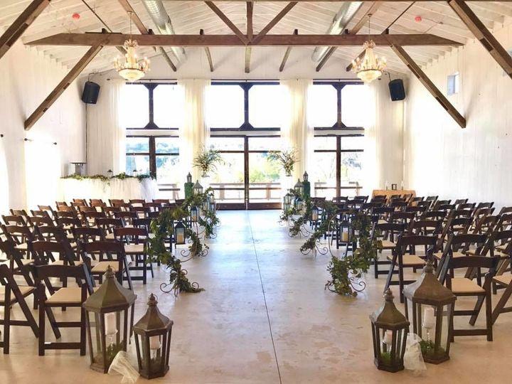 Tmx 1520522000 A0d7d7c53f2e2f68 1520521998 5fcaa7f56a79bb3c 1520521997933 6 22448558 188434685 Spicewood, Texas wedding venue