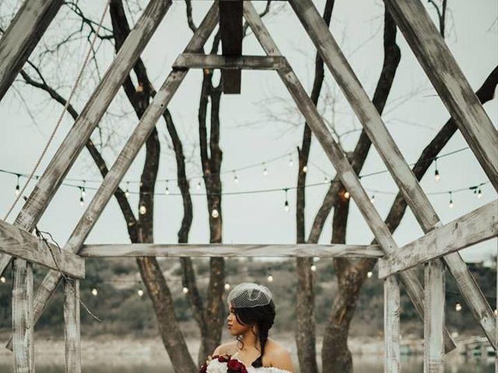 Tmx 1520522000 Aafe1fd5254d13ad 1520521999 7673e06df5693a1c 1520521997936 9 28168135 195077090 Spicewood, Texas wedding venue