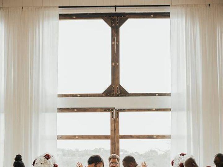 Tmx 1520522000 Fbfbe4606207129c 1520521999 8186ef7284214f8d 1520521997935 8 28167971 195077079 Spicewood, Texas wedding venue