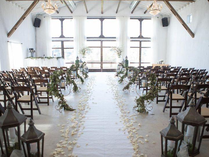 Tmx 1520522001 022d9ec753b2fefc 1520522000 4e86d6320c50fe26 1520521997940 13 Al 27 Spicewood, Texas wedding venue