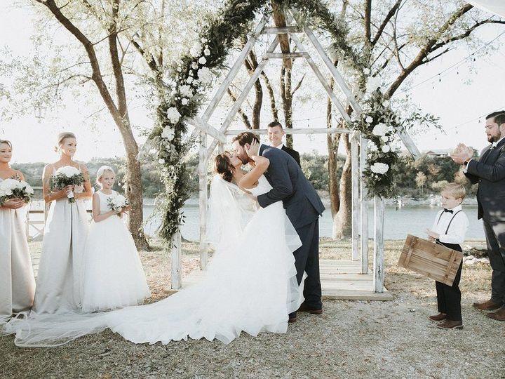 Tmx 1520522003 4648d9f79245f99b 1520522002 C2524cf9132c57cf 1520521997947 18 IMG 7211 Spicewood, Texas wedding venue