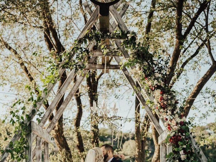 Tmx 1520522003 7fc96f3870fbefd1 1520522001 Ac6826561ec64601 1520521997946 17 IMG 4312 Spicewood, Texas wedding venue