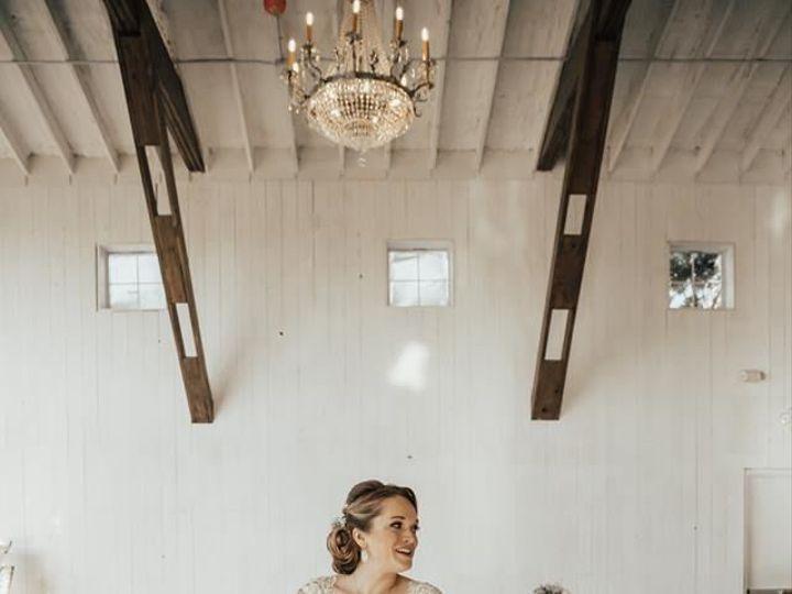 Tmx 1520522022 989f51a873ffb9db 1520521998 A96bed7bf6bedb16 1520521997931 5 22046437 187682054 Spicewood, Texas wedding venue