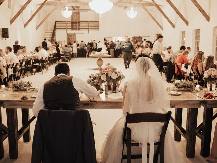 Tmx 1520522030 B40761407cccb8a6 1520521997 6ea34eee4ae07e74 1520521997925 2 6G3A9650 Spicewood, Texas wedding venue