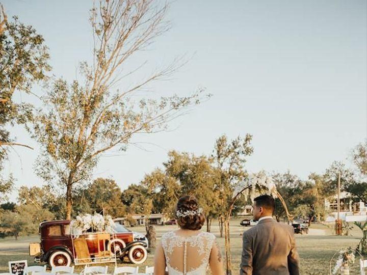 Tmx 1520522046 B920af3356840ccf 1520521998 411e7dfb7e9d3fd7 1520521997929 4 21766780 187682078 Spicewood, Texas wedding venue