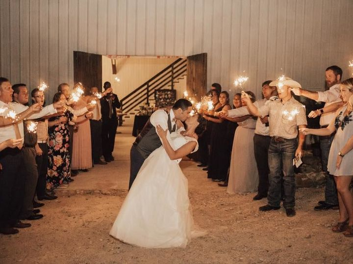 Tmx 1520522047 A0baab99680afc28 1520521997 960f7557ad64e805 1520521997927 3 21430507 186793057 Spicewood, Texas wedding venue