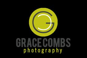Grace Combs Photography