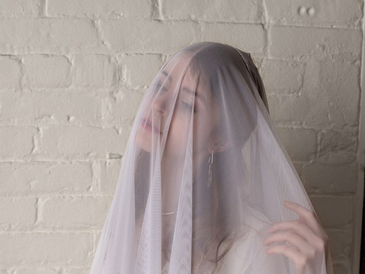 Tmx 1512491400510 An 9.5.17 8857 Brooklyn, NY wedding dress