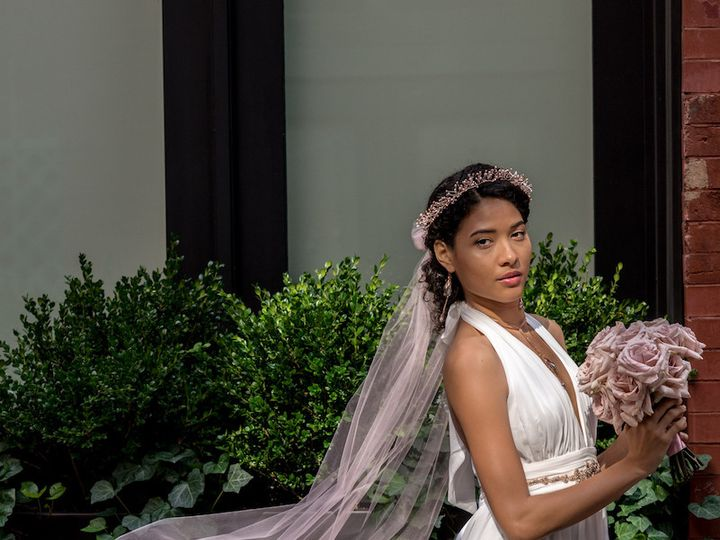 Tmx 1512491400665 An 9.5.17 0366 Brooklyn, NY wedding dress