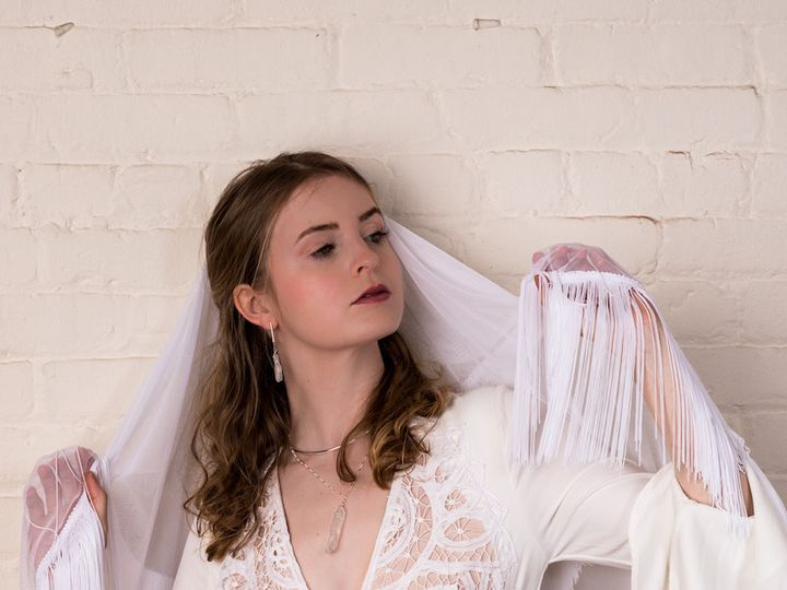 Tmx 1512491410593 An 9.5.17 8942 Brooklyn, NY wedding dress