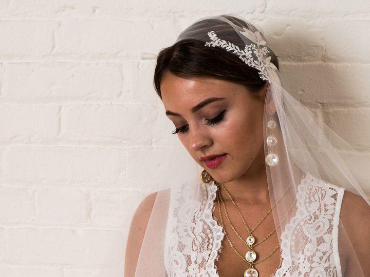 Tmx 1512491438204 An 9.5.17 9162 2 Brooklyn, NY wedding dress