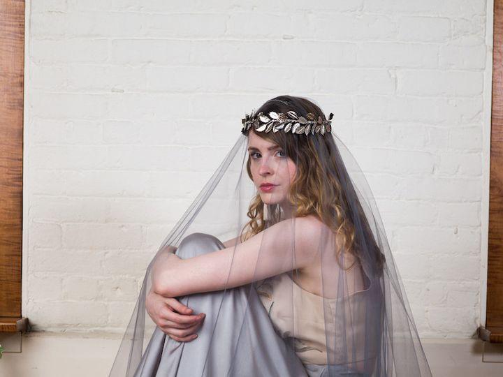 Tmx 1512491456429 An 9.5.17 9258 Brooklyn, NY wedding dress