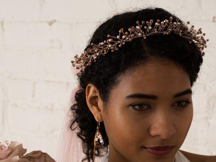 Tmx 1512491499642 An 9.5.17 9724 Brooklyn, NY wedding dress