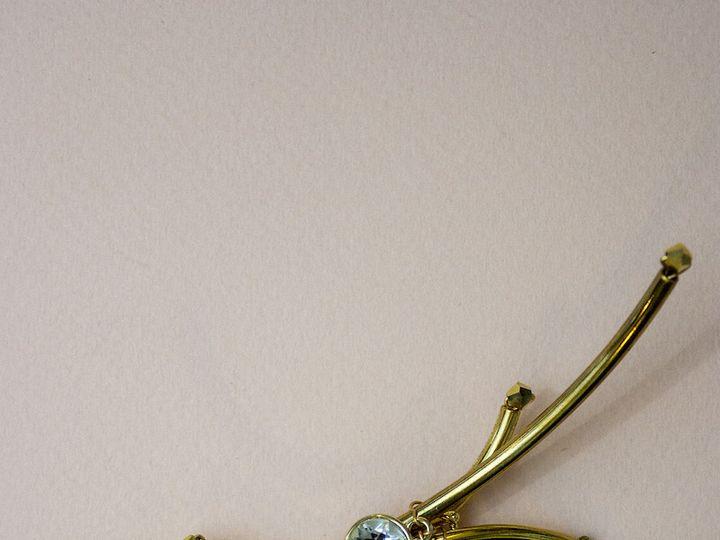 Tmx 1512491597074 Bhc1047 Brooklyn, NY wedding dress