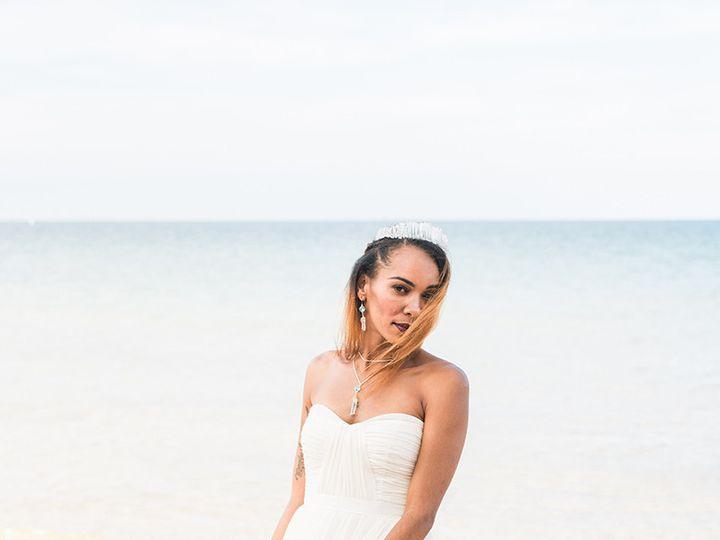 Tmx 1512492346370 Faj1093 4 Brooklyn, NY wedding dress