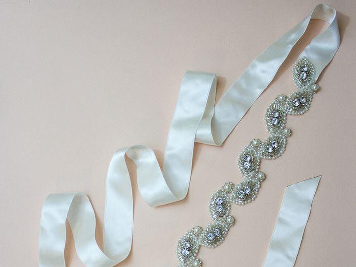 Tmx 1512503282351 Bra1028 Brooklyn, NY wedding dress