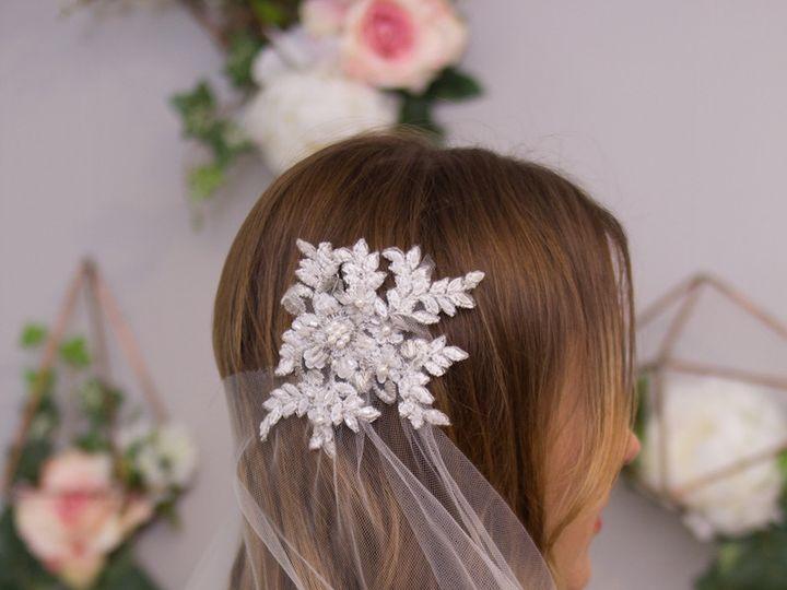 Tmx 1512503438406 Brv1008 Brooklyn, NY wedding dress