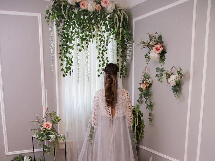 Tmx 1512503456076 Brv1019 Brooklyn, NY wedding dress