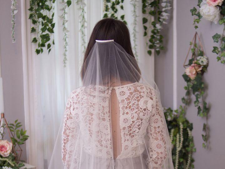 Tmx 1512503464596 Brv1022 Brooklyn, NY wedding dress