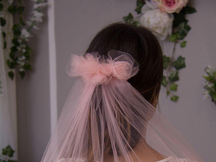 Tmx 1512503473093 Brv1024 Brooklyn, NY wedding dress