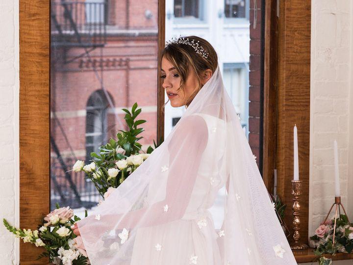 Tmx 1512503489768 Brv1026 Brooklyn, NY wedding dress
