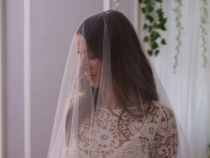 Tmx 1512503500944 Brv1030 Brooklyn, NY wedding dress