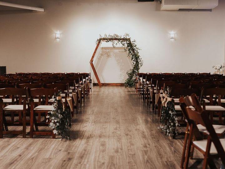 Tmx 922a0401 51 1002961 158395587469709 Georgetown wedding venue