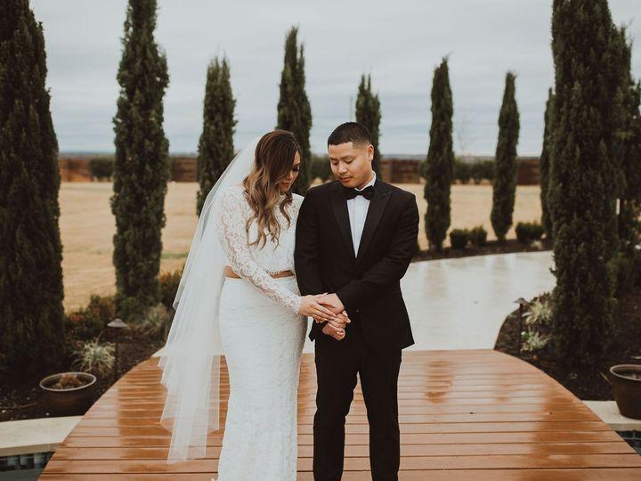 Tmx 922a1814 51 1002961 158395576319791 Georgetown wedding venue