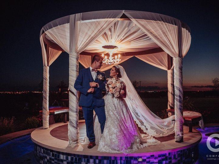Tmx Af 5 51 1002961 157997473049074 Georgetown wedding venue