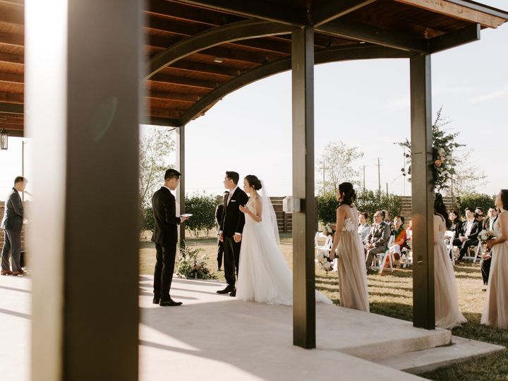 Tmx Ampchois 2688 51 1002961 158395500820282 Georgetown wedding venue