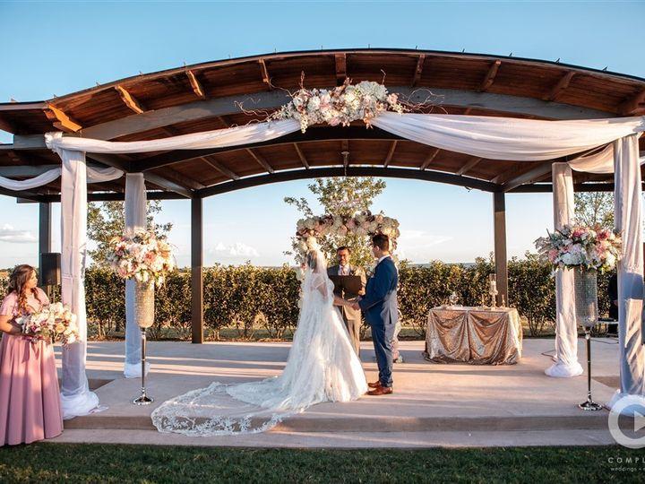 Tmx C 62 51 1002961 157997472581771 Georgetown wedding venue