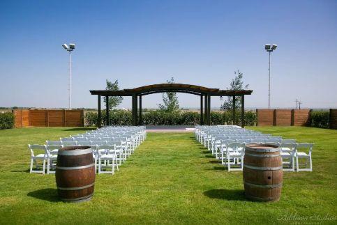 Tmx Celebrino 51 1002961 157988037270387 Georgetown wedding venue