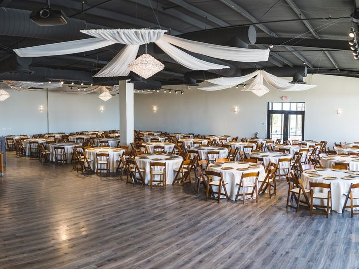 Tmx Jtp 5 51 1002961 158395615965001 Georgetown wedding venue