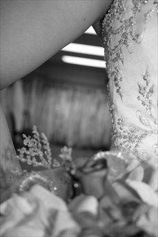 Tmx 1304975202747 1ebf240108034ff9988cc9a6151c1acc Bloomfield wedding dress