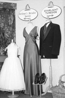 Tmx 1304975204340 1ec206b4e2ef47ac9cacfd846a92a453 Bloomfield wedding dress