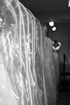 Tmx 1304975207684 9f08c9635d2d4886a17d19ef6c6ad951 Bloomfield wedding dress