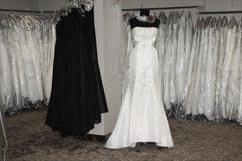 Tmx 1304975212216 E0c28ee194c246e293b71afa62951539 Bloomfield wedding dress