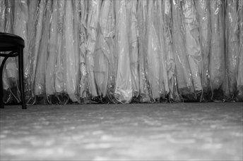 Tmx 1304975213653 Ec278a9eb27a48c0b41a7a1be23872e4 Bloomfield wedding dress