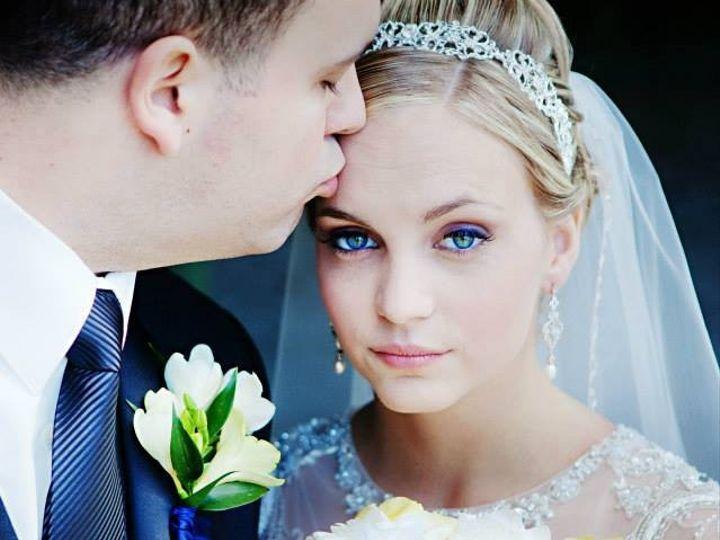 Tmx 1469832022193 1901425102029442032295275253856271861324505n Bloomfield wedding dress