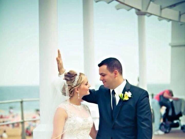 Tmx 1469832022764 10981915102049993263263203087168743961951445n Bloomfield wedding dress