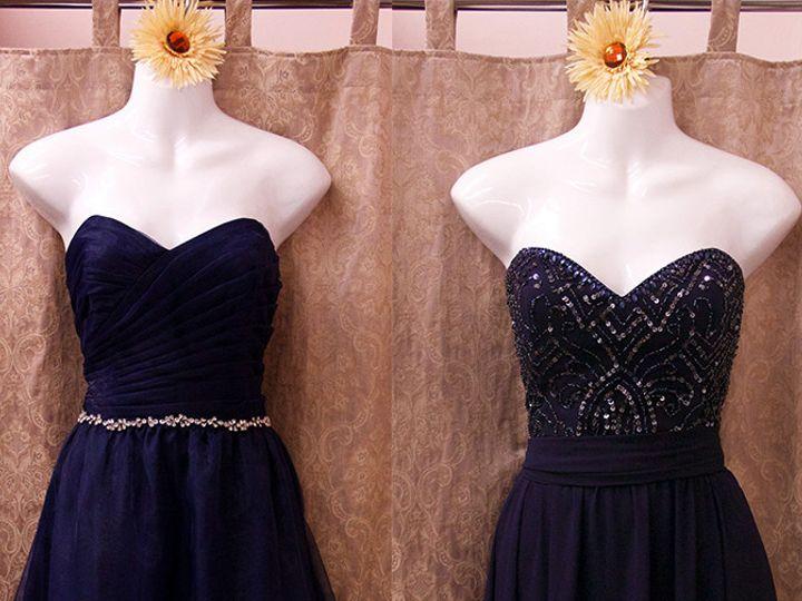 Tmx 1469832035712 Bannerarlenes Bloomfield wedding dress
